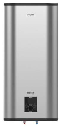 Водонагреватель накопительный Timberk Manifique SWH FSM5 50V grey/black