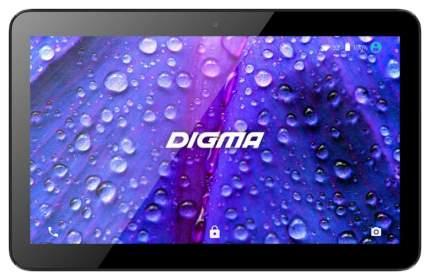 Планшет Digma Optima 1030D Черный