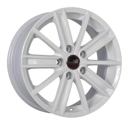 Колесные диски REPLICA SNG 15 R16 6.5J PCD5x112 ET39.5 D66.6 (9125859)