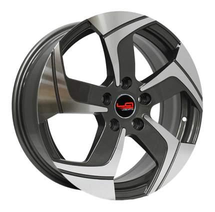 Колесные диски REPLICA H 79 R17 6.5J PCD5x114.3 ET50 D64.1 (9167870)