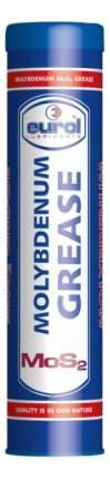 Литиевая, Минеральная смазка Eurol 0.4кг E901070400G