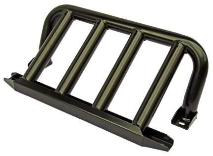 Защита рулевых тяг РИФ для UAZ (063-33000)