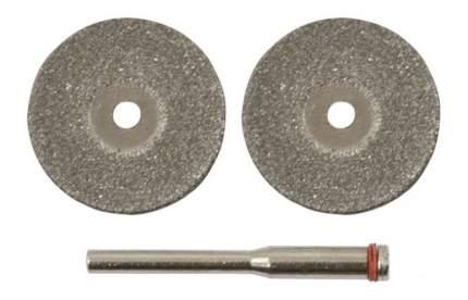 Отрезной круг для гравера FIT 36932