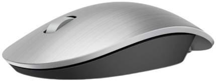 Беспроводная мышка HP Spectre 500 Silver (1AM58AA)