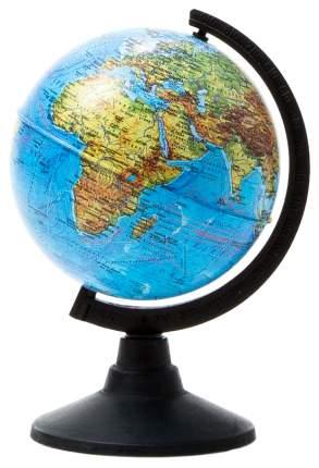 Глобус Физический Globen Классик К011200001 120 мм
