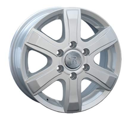 Колесные диски Replay R16 6.5J PCD6x130 ET62 D84.1 (14568040060006)