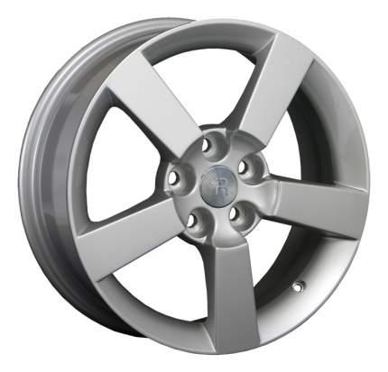 Колесные диски Replay R17 6.5J PCD5x114.3 ET35 D60.1 (34115070123004)