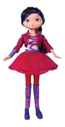 Кукла сказочный патруль Casual Варя