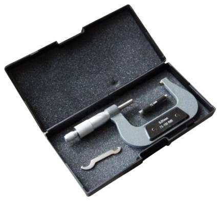 Микрометр 75-100мм/0,01мм 10773