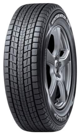 Шины Dunlop Winter Maxx SJ8 245/75 R16 111R 327969