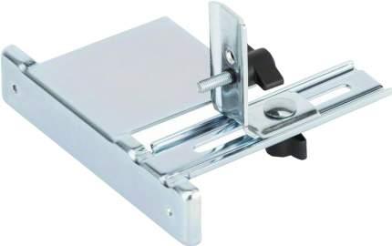 Параллельный упор для фрезера Bosch GHO/PHO 2607000102