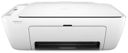 Струйное МФУ HP DeskJet 2620