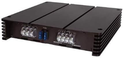 Усилитель 2-канальный Calcell BST BST 100.2