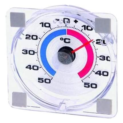 Термометр Westmark