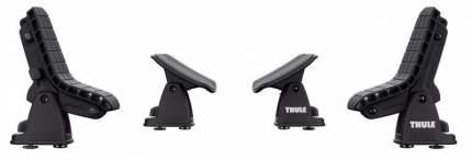 Крепление для перевозки каяка Thule DockGlide 896000