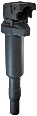 Катушка зажигания Hella 5DA 193 175-491