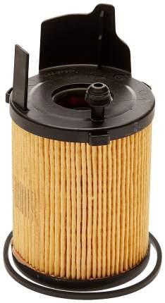 Фильтр масляный двигателя PURFLUX L343C