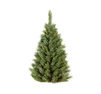 Ель искусственная National Tree Company тиффани 122 см