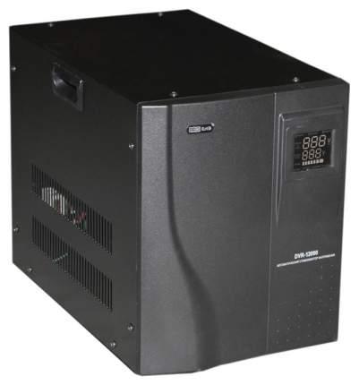 Стабилизатор напряжения Prorab DVR12090 О0000007189