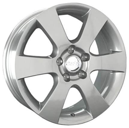 Колесные диски Replay R17 7J PCD5x114.3 ET41 D67.1 WHS154183