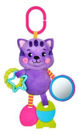 Подвесная игрушка Жирафики Котик