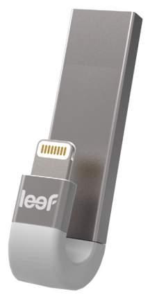 Флэш диск для Apple Leef iBridge3 LIB300SW128R1