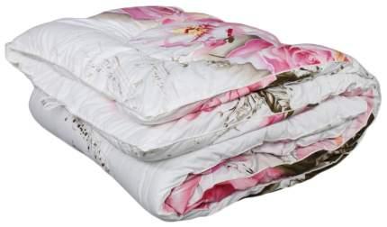 Одеяло АльВиТек традиция 140x205
