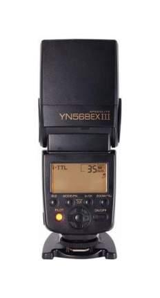 Внешняя вспышка Yongnuo Speedlite YN-568EX III для Nikon