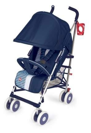 Коляска-трость Happy Baby CINDY (dark blue)
