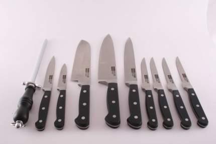 Набор ножей FISSMAN 2618 11 шт