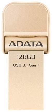 Флэш диск для Apple ADATA AAI920-128G-CGD
