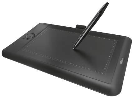 Графический планшет Trust 21794 Черный