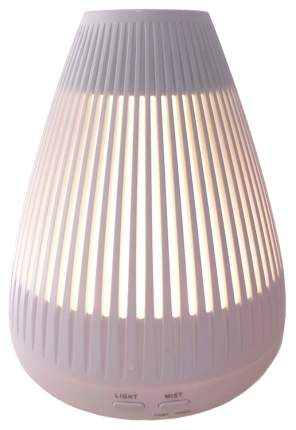 Воздухоувлажнитель AIC Ultransmit KW-021 Pink