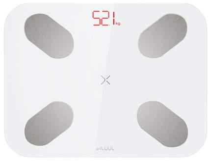 Весы напольные Picooc Picooc S1 Pro Белый