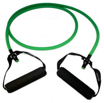 Эспандер Bradex SF 0234 зеленый
