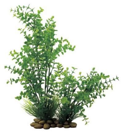 Искусственное растение ArtUniq Lysimachia 30 ART-1150203