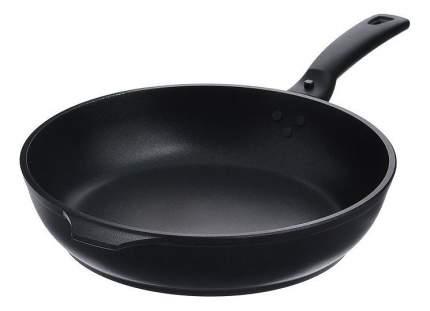 Сковорода KUKMARA 28 см