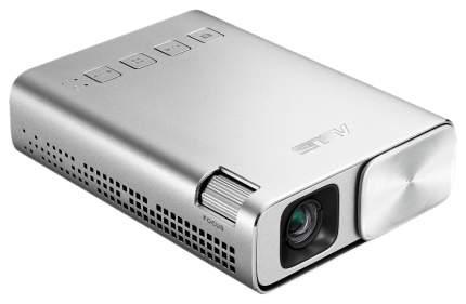 Видеопроектор ASUS ZenBeam E1