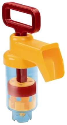 Малый водяной насос для низких шлюзов AquaPlay 133
