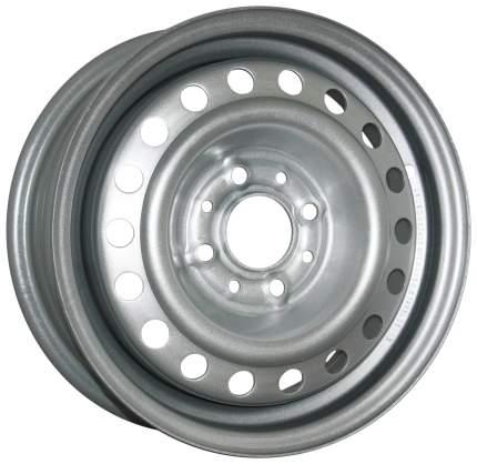 Колесные диски TREBL R13 5J PCD4x98 ET40 D58.6 WHS126968