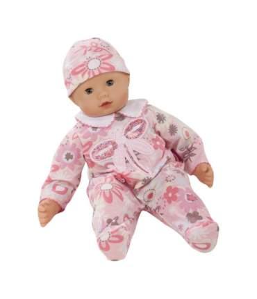 Набор одежды для кукол Gotz Комбинезон 3402932