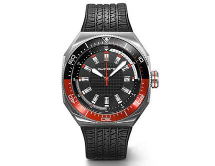 Наручные часы Audi 3101300800