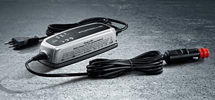 Зарядное устройство для аккумуляторов Porsche 95504490056
