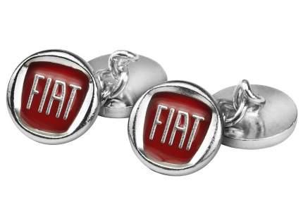 Запонки Fiat 50907567