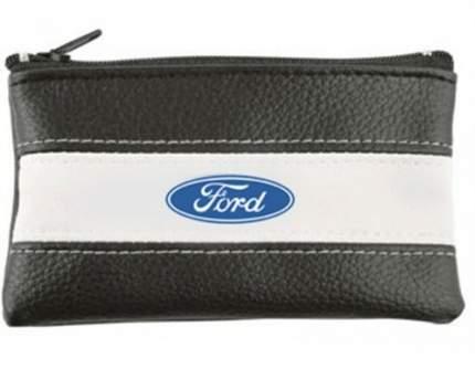 Футляр для ключей Ford 36000101 Look Plus