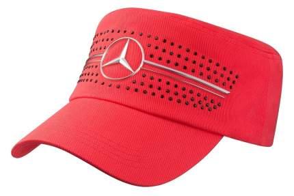 Кепка Mercedes-Benz B66952622