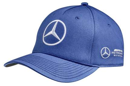 Бейсболка Mercedes-Benz B67996167