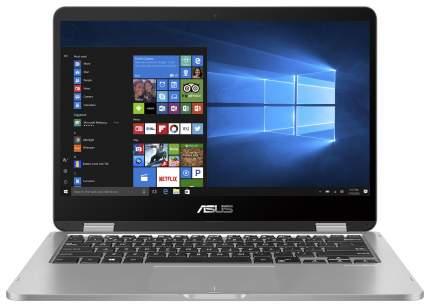 Ноутбук-трансформер ASUS VivoBook Flip TP401CA-EC104T 90NB0H21-M01850