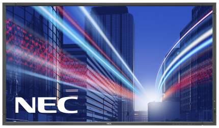 Дисплей для видеостен NEC MultiSync E705 Черный