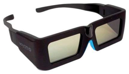3D очки Dream Vision 3D Glasses R1048210